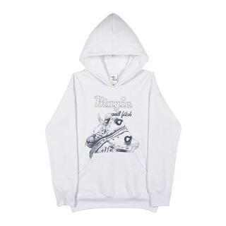 Tween Girls Hoodie Sweater Teen Graphic Sweatshirt Pulla Bulla Sizes 10-16 Years https://ak1.ostkcdn.com/images/products/is/images/direct/737b72f546201c7eb4d81b3f3fff477e96e33339/Tween-Girls-Hoodie-Sweater-Teen-Graphic-Sweatshirt-Pulla-Bulla-Sizes-10-16-Years.jpg?impolicy=medium