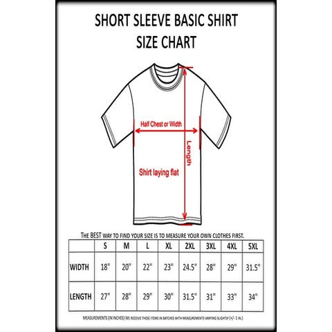 dd3c2a1bdcec Red Shore Trendz Shirts   Find Great Men's Clothing Deals Shopping ...