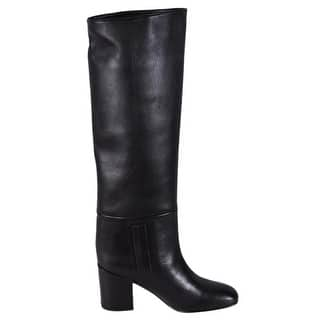 1884c07fbc85 Buy Medium Stuart Weitzman Women s Boots Online at Overstock.com ...
