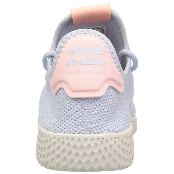Shop adidas Women's Pw Tennis Hu W