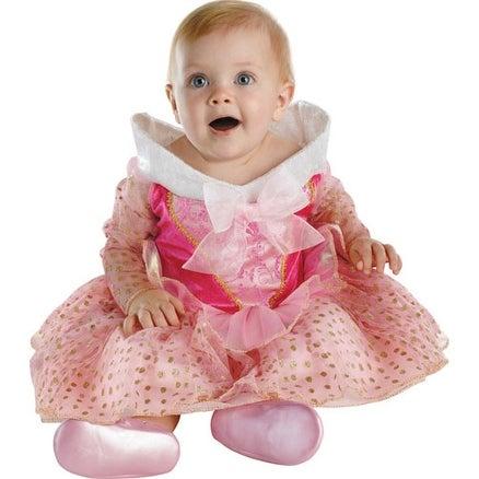 42e7f9756a70 Shop Infant Disney Princess Aurora Costume size 12-18M - 12-18 ...