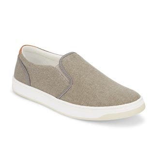 833ed8adddb1 Lucky Brand Shoes