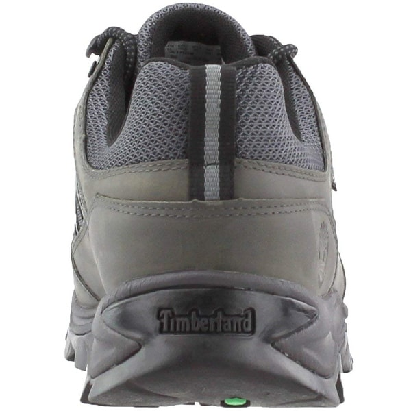Maddsen Low Lite Hiking Casual Boots, Timberland Mens Mt