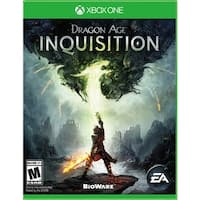 Dragon Age Inquisition - Xbox One (Refurbished)