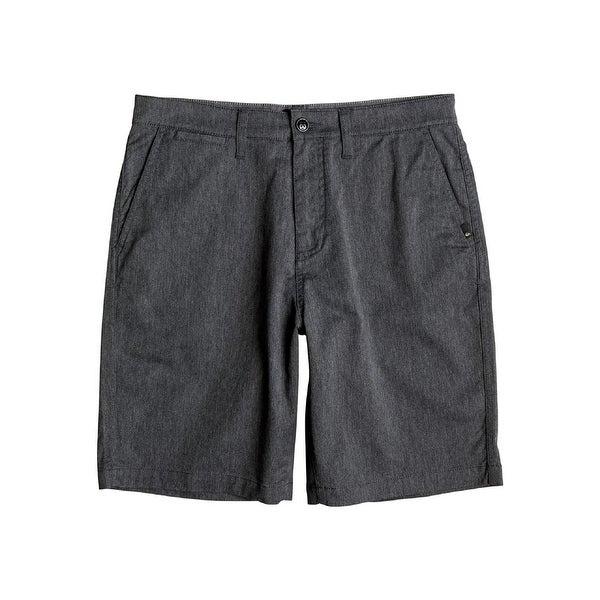 Quiksilver Mens Union Shorts