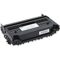 Toshiba Black Toner Cartridge Ink