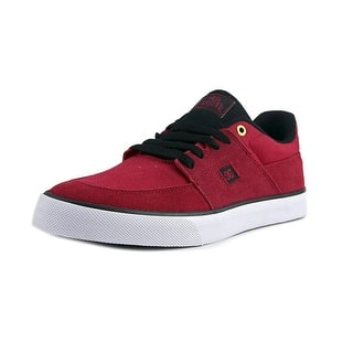 DC Shoes Wes Kremer S Round Toe Suede Skate Shoe https://ak1.ostkcdn.com/images/products/is/images/direct/739fe050f681d8d8aad152999ff974b394484c57/DC-Shoes-Wes-Kremer-S-Round-Toe-Suede-Skate-Shoe.jpg?impolicy=medium