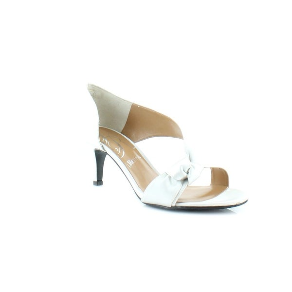 J.Renee Jaynnie Women's Heels Crepe