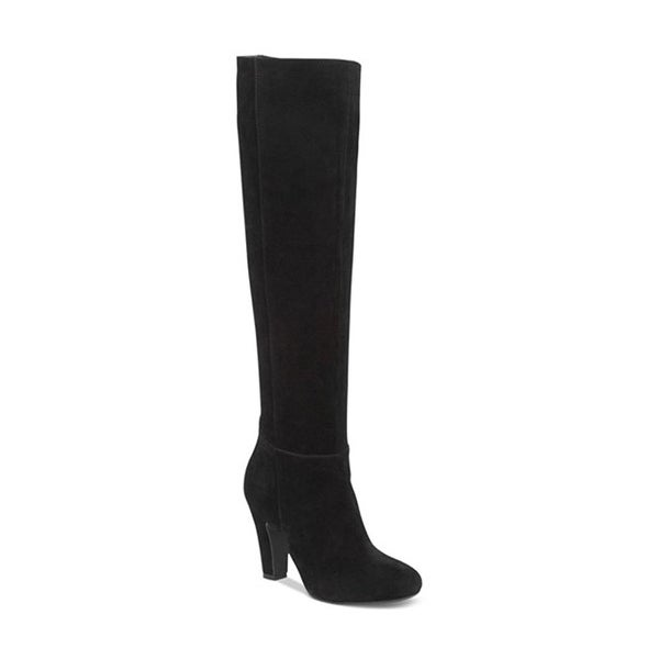Jessica Simpson Women's Ference Knee High Boot
