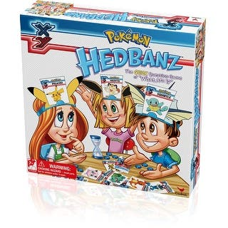 Pokemon XY Hedbanz Card Game https://ak1.ostkcdn.com/images/products/is/images/direct/73a30f11eba5014f82fe3ef6727757d909de9f34/Pokemon-XY-Hedbanz-Card-Game.jpg?impolicy=medium