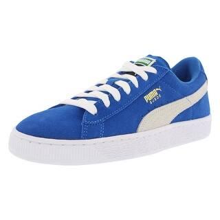 5ff991644a8ea Puma Boys  Shoes