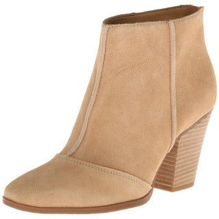 Enzo Angiolini Women's Gimm Suede Boot
