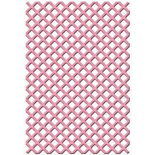 Spellbinders Shapeabilities Expandable Pattern Dies