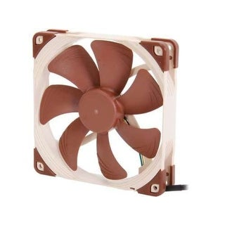Noctua Fan NF-A14 PWM 140mm 4Pin SSO2 A-Series PC Computer Cooling Case Fan