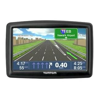 """TomTom Start55M 5 Inch GPS Navigator"""