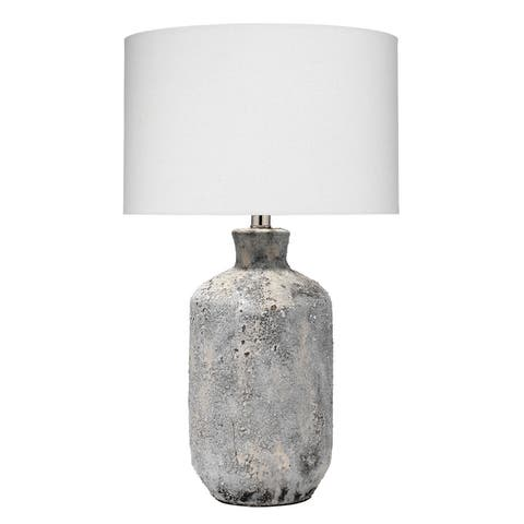 Alden Décor Blaire Table Lamp