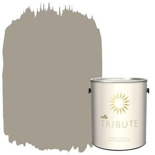 Kilz TB-16-1-GAL Greyswood Interior Paint - 1 Gallon