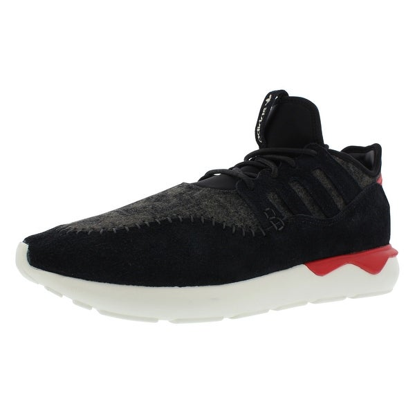 Adidas Tubular Moc Runner Men's Shoes