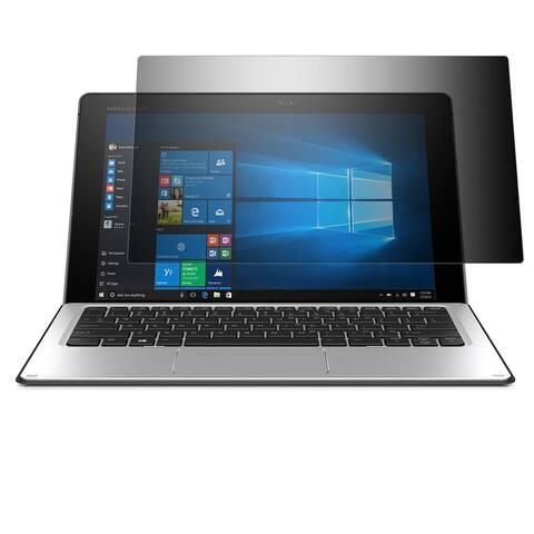 Targus 4Vu Privacy Screen for HP Elite x2 1012, Landscape - AST030USZ