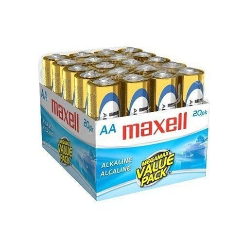 Maxell - 723453