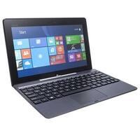 "Asus Notebooks - 90Nb07h1-M02520 - 10.1"" Ips Wuxga Tz3775 2Gb"