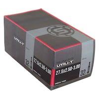 SUNLITE Tubes Utilit 27.5X2.50-3.00 Pv32/Smth/Nrc Ffw65Mm