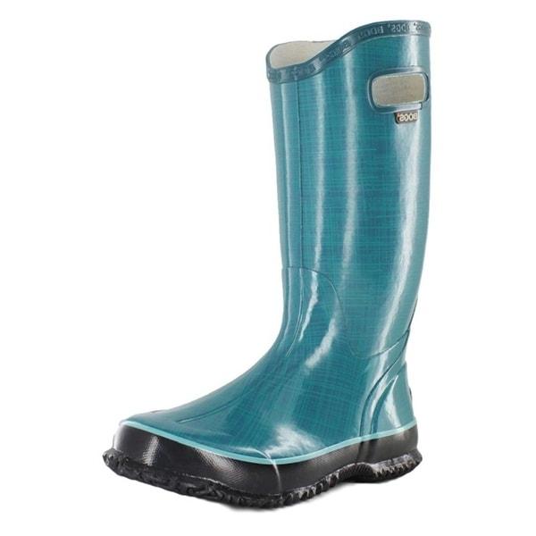 90f40a7e7f Bogs Boots Womens 12