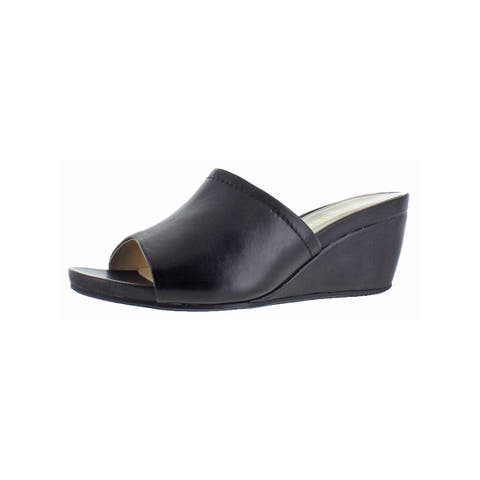 85421b85117 Buy David Tate Women's Sandals Online at Overstock | Our Best ...