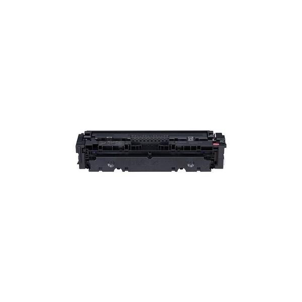 Canon 046 Toner Cartridge - Magenta CRG 046 Cartridge - Magenta