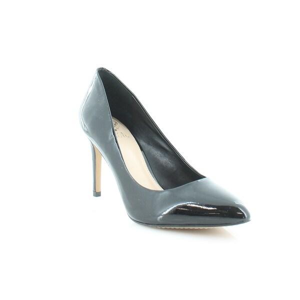 Vince Camuto Langer Women's Heels Black