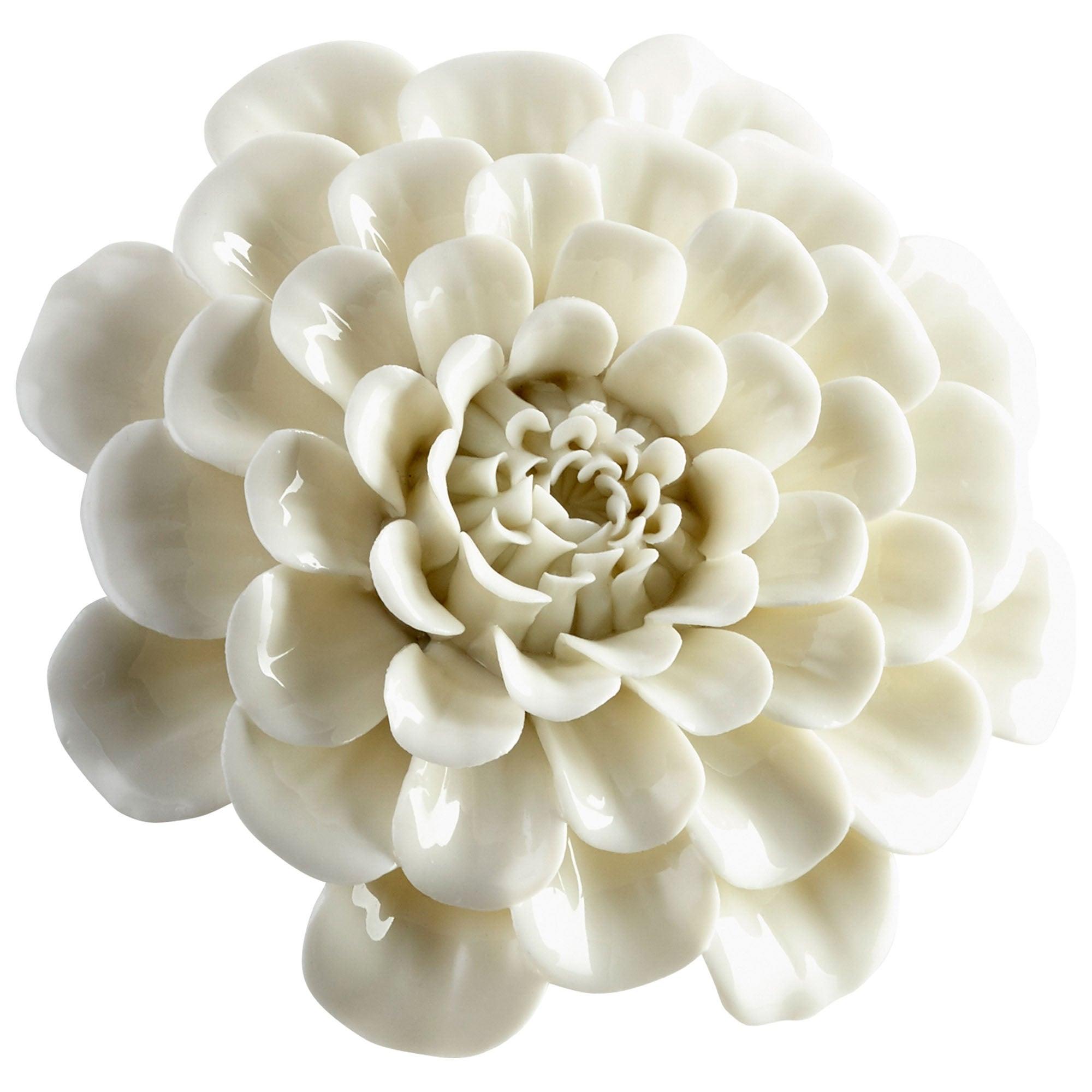 Cyan Design 09108 Wall Flowers 1 3