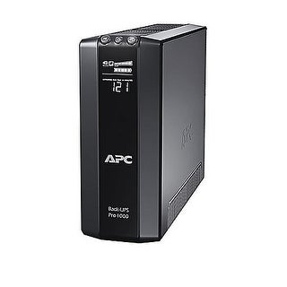 Apc Schneider Electric It Container - Br1000g