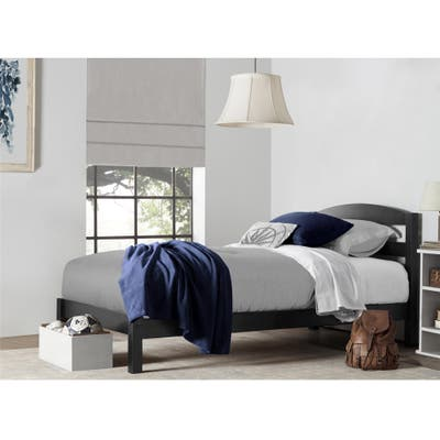 Avenue Greene Lucas Twin Bed