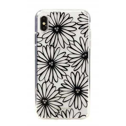the latest 48fa7 fc621 Buy - New, New Products Cell Phone Cases Online at Overstock | Our ...