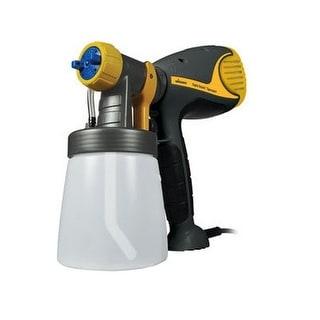 Wagner 0529015 Optimus Stain Hand Held Sprayer, 1.5 Quart Cup