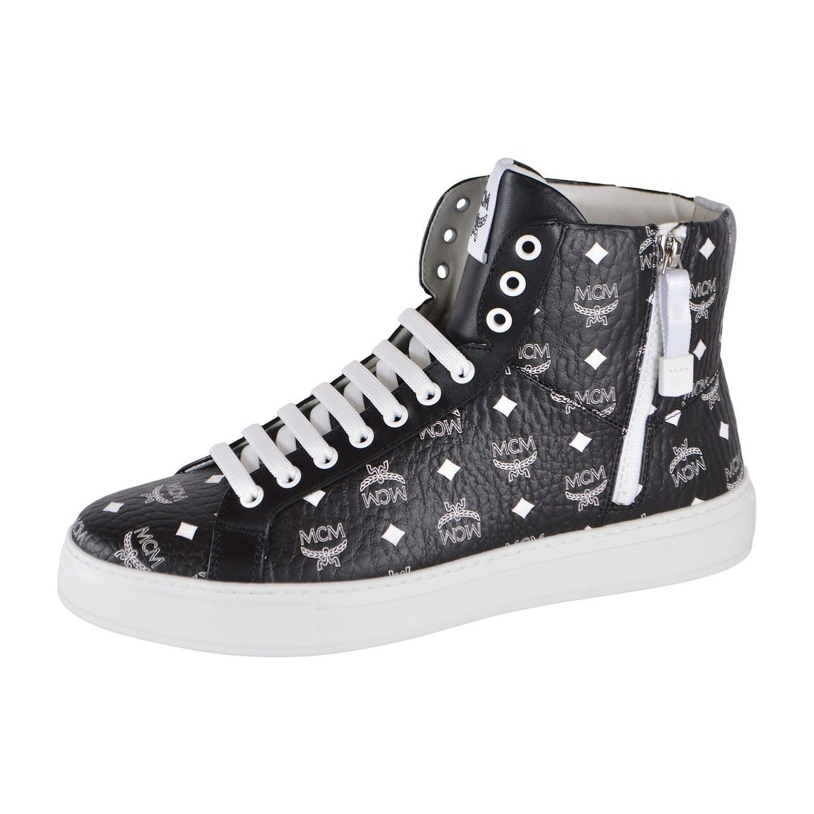 Top Sneakers Shoes 9