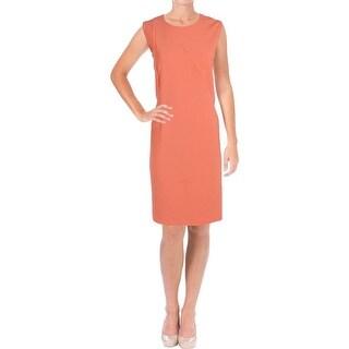 Work Dresses for Less