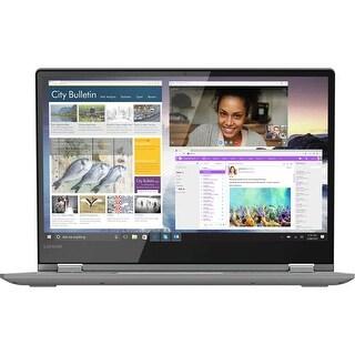 Lenovo Flex 14 81EM000VUS 14 Inch Flex 14 Multi-Touch 2-in-1 Notebook