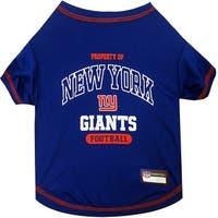 NFL New York Giants Tee Shirt