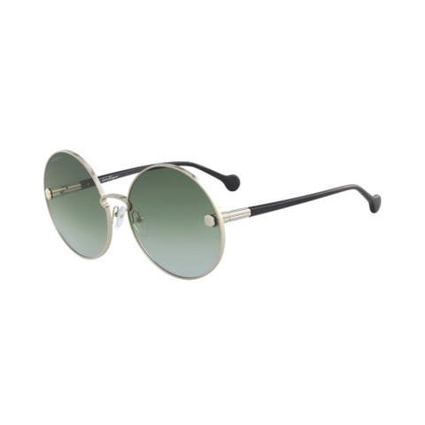Ferragamo SF189S Women Sunglasses