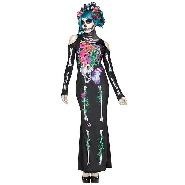 378ee3cb12 Shop Beautiful Bones Dress Costume