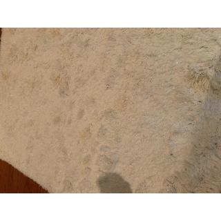 Lark Shimmer Shag Rug (7'9 x 9'9)