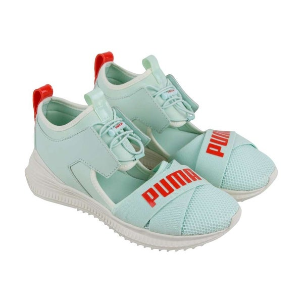Rihanna Puma Shoes : Puma Shoes Find our Lowest Possible