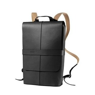 Brooks Piccadilly Leather Cycling Knapsack