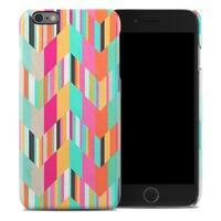 DecalGirl AIP6CC-SUNLIT Apple iPhone 6 Clip Case - Sunlit