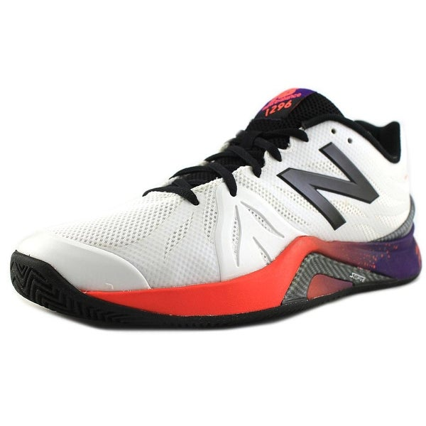 New Balance MC1296 P2 Tennis Shoes