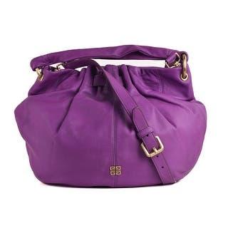 2a16d43382a Givenchy Designer Handbags   Find Great Designer Store Deals ...