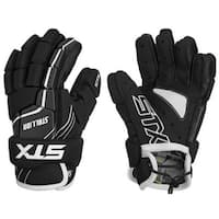 "STX Stallion 50 Gloves - Size S (10"")"