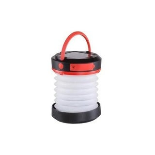 Stansport 114 solar lantern
