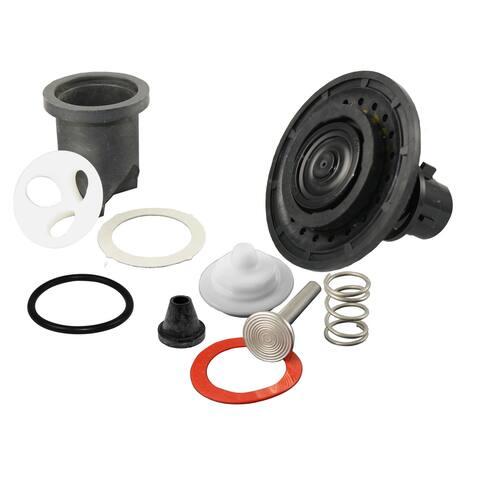 Sloan 3317002 Regal Rebuild Kit 1.5 GPF for Urinal Flushometer - Natural